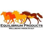 Equilibrium Product