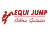 Equi Jump